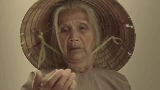 [Phim ngắn] Người mẹ điên cảm động khiến bạn phải rơi nước mắt