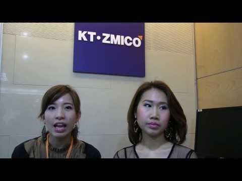 タイ株入門1 バンコクKT-ZMICO証券に口座を開設