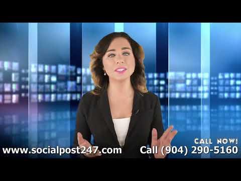 Digital Marketing Companies Middleburg FL.   904.290.5160   Middleburg, Florida.