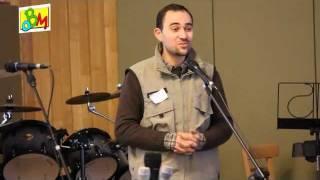Repeat youtube video Tavaszi OBM Konferencia - bizonyság PART 1