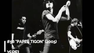 Best Post-Hardcore Songs