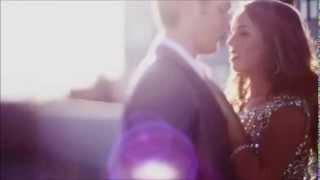 Robin Thicke - Feel good (Music video)