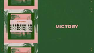 Victory (Official Audio) - JPCC Worship Youth