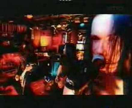 Sentenced - Home In Despair (Live at Jyrki 2000)