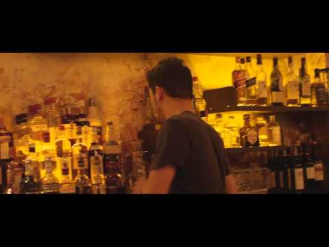 Paris Film Academy's Acting for Film - He Is Not That Into You Scene: Manu & Lana