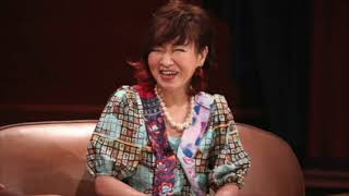 清水ミチコ 矢野顕子 松任谷由実.