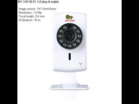 Комплекты AHD видеонаблюдения. Купить AHD видеонаблюдение