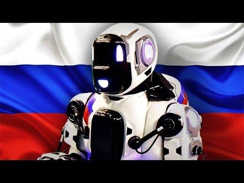 Топ10 ПРОВАЛИВШИХСЯ Российских