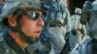 Современный снайпер 1 серия Армия