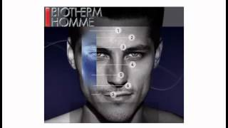 Biotherm Homme 2