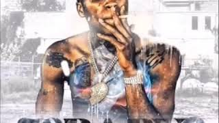 Nba Youngboy - Chosen One (Official Audio) Unreleased 🔥🔥