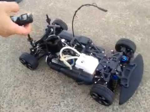Lamborghini Reventon Planeta Deagostini Softening Engine Youtube