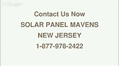Trenton Residential Solar Panel Companies - 877-978-2422-Vineland, NJ Solar Installers