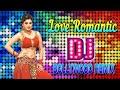 💞 Hindi Love ❤️ Song || DJ Remix / Hindi Old Love 90s Dj Song / Evergreen Nonstop Dj Love Hit Song