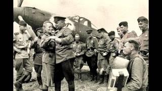 20 января - Новгород помнит