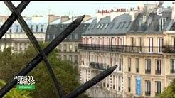 La Maison France 5 à Conflans-Sainte-Honorine et en Île-de-France - 18 juin 2014