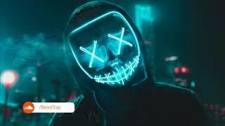 Gangster Rap & Trap Mix 2019 Best Trap Music Trap o Rap o Bass Vol. 2
