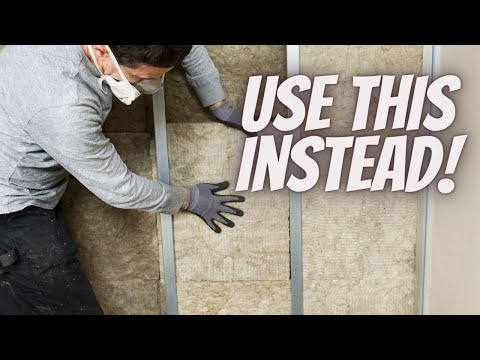 soundproofing-insulation---know-this-before-you-soundproof!