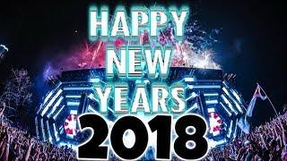 DJ TERBARU GOO GOO HAPPY NEW YEAR 2018