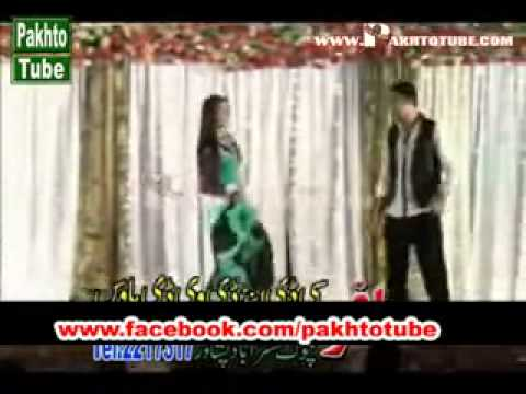 Pashto New Show Masty Balbaly part 2 sobia khan new mast hot pashto dance khwand ba yarana waki Travel Video