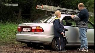 Hinterholz 8 (Beste Szene) 1998