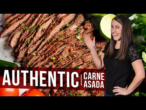 how-to-make-authentic-carne-asada