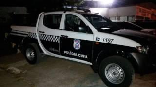 Sorriso: Delegado Pablo Borges fala sobre prisão do assassino de verador