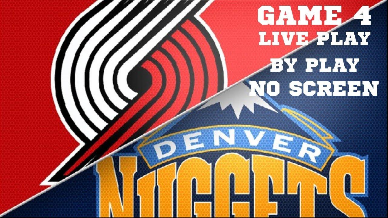 Nba Live Boston Vs Bucks Game 3 Free V Bucks For