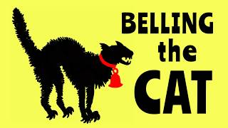 Download Video/Audio Search for belling the cat , convert