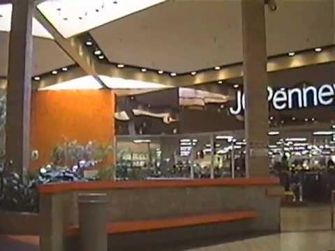 Signal Hill Mall (Statesville, NC)