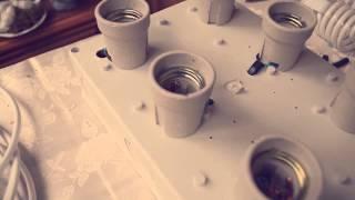 Видео свет фото осветитель софтбокс своими руками(, 2014-12-21T08:41:08.000Z)