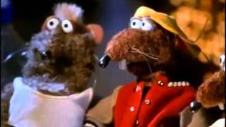 Muppets from Space Official Trailer!