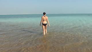 Отель Crowne Plaza Dead Sea 5*, ИЗРАИЛЬ, Мертвое Море (видео, отзывы, бронь, туры)(Приобретайте туры в Crowne Plaza Dead Sea 5* и бронируйте отель по самым низким ценам http://vseonline.org/hotel/izrail/mertvoe-more/crowne-plaza-..., 2015-12-25T13:27:39.000Z)
