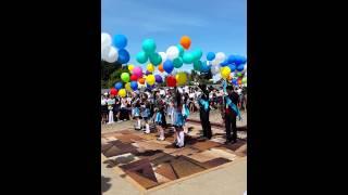 видео Методика преподавания музыки в общеобразовательных учреждениях