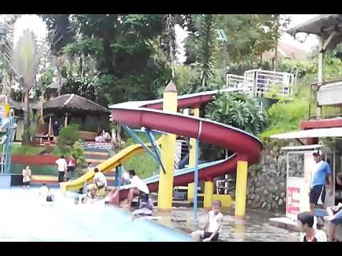 tempat-berenang-di-ciawi-gadog-marinas