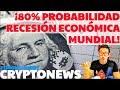 ✅ Importante El último impulso alcista de #Bitcoin