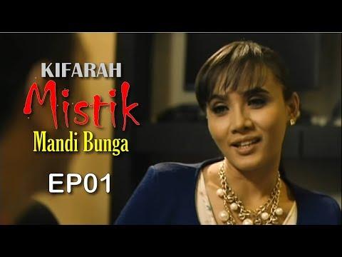 Kifarah Mistik | Mandi Bunga (Episod 1)