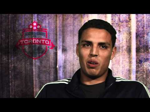 Luis Silva: From Goalkeeper to the Pros