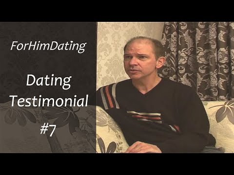 dating sites differences