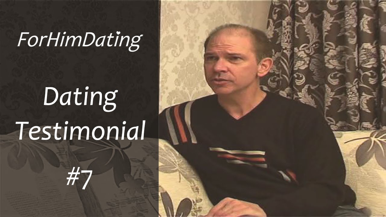 monkey dating app