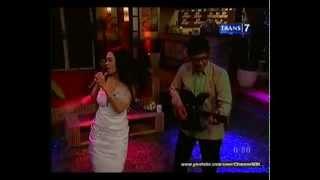 PAS Mantab Trans 7 Wika Salim Dangdut Lagu Ngutang