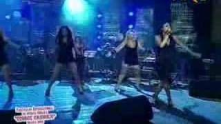 YouTube Andra Pe aripi de iubire LIVE Braila 22mai2009