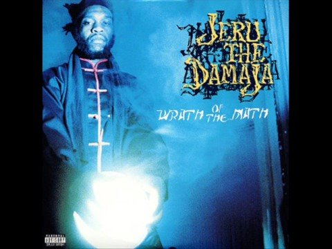 Jeru The Damaja - Revenge Of The Prophet (Part 5) (Producer by DJ Premier)