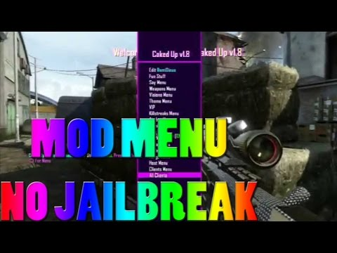 MultiBackup V11 [RELEASE] BIGGEST BACKUP YET!! PS3 MOD MENUS NO JAILBREAK