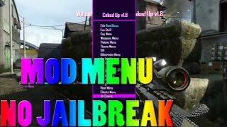 MultiBackup V11 [RELEASE] BIGGEST BACKUP YET!! PS3 MOD MENUS NO JAILBREAK