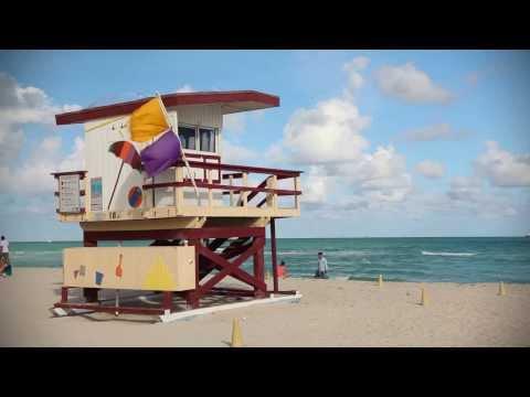 ArchiExpo e-magazine special: Art Basel & Design Miami 2013 (Teaser)
