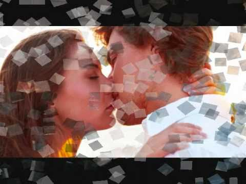 Matchmaker New York: Matchmaking Finding Love in New York City from YouTube · Duration:  4 minutes 58 seconds