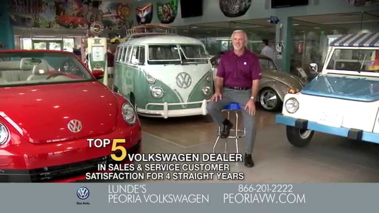 volkswagen for listers dealers ten evesham dealer vw servicing your ideas outrageous