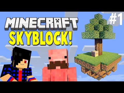 the-beginning-[minecraft:-skyblock!]-ep-#1
