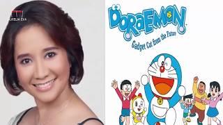12 Sosok Pengisi Suara Anime Terkenal Di Indonesia
